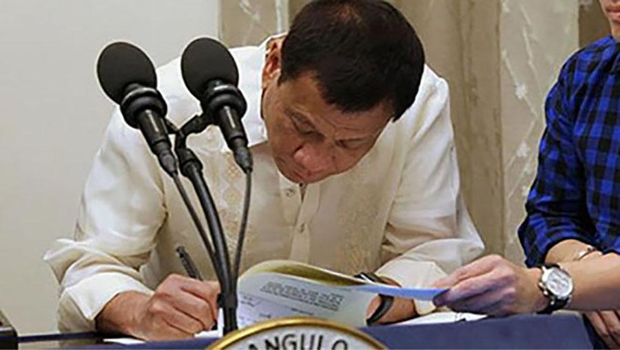 Duterte-FOI-600x365-2_