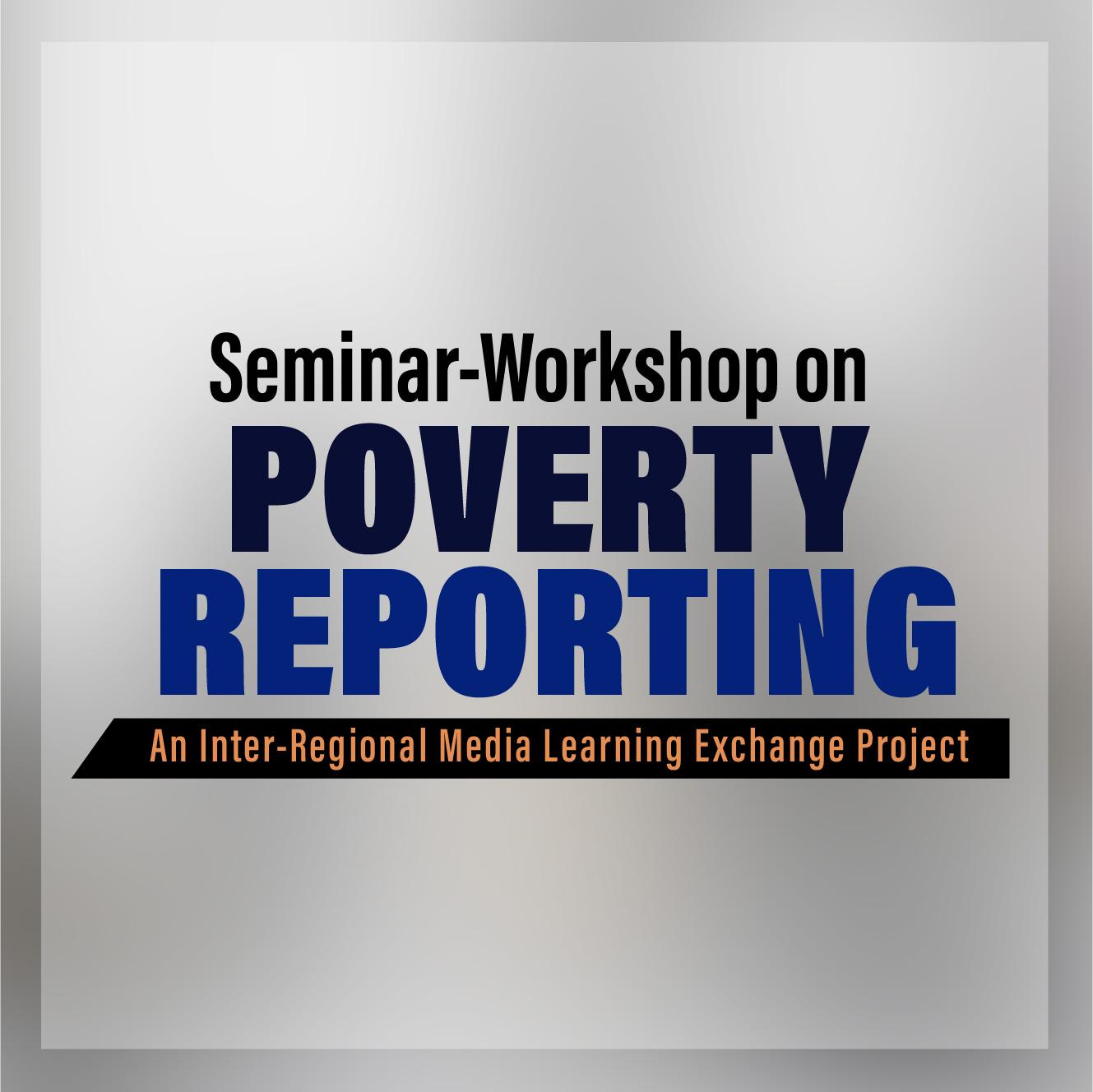 Seminar on Poverty_87456597