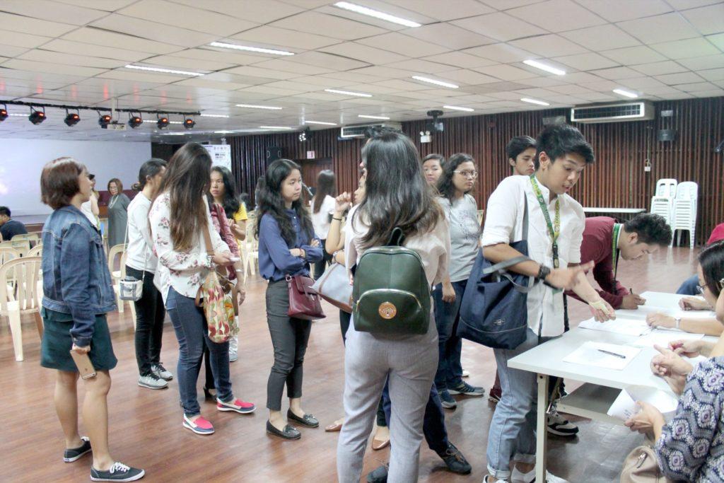 philippine information agency