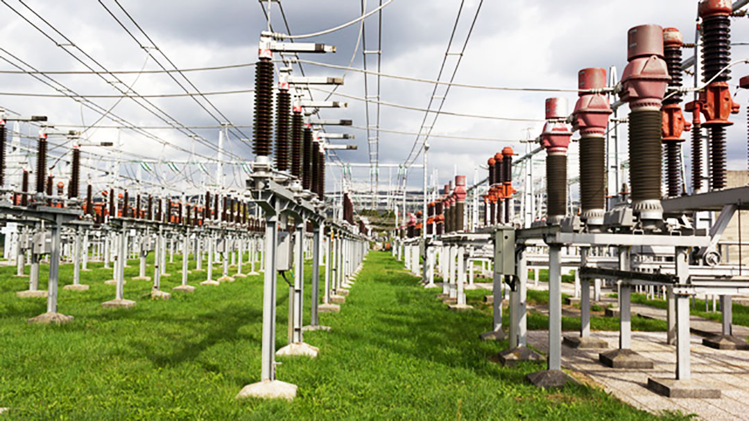 high-voltage-substation-2015122265554845