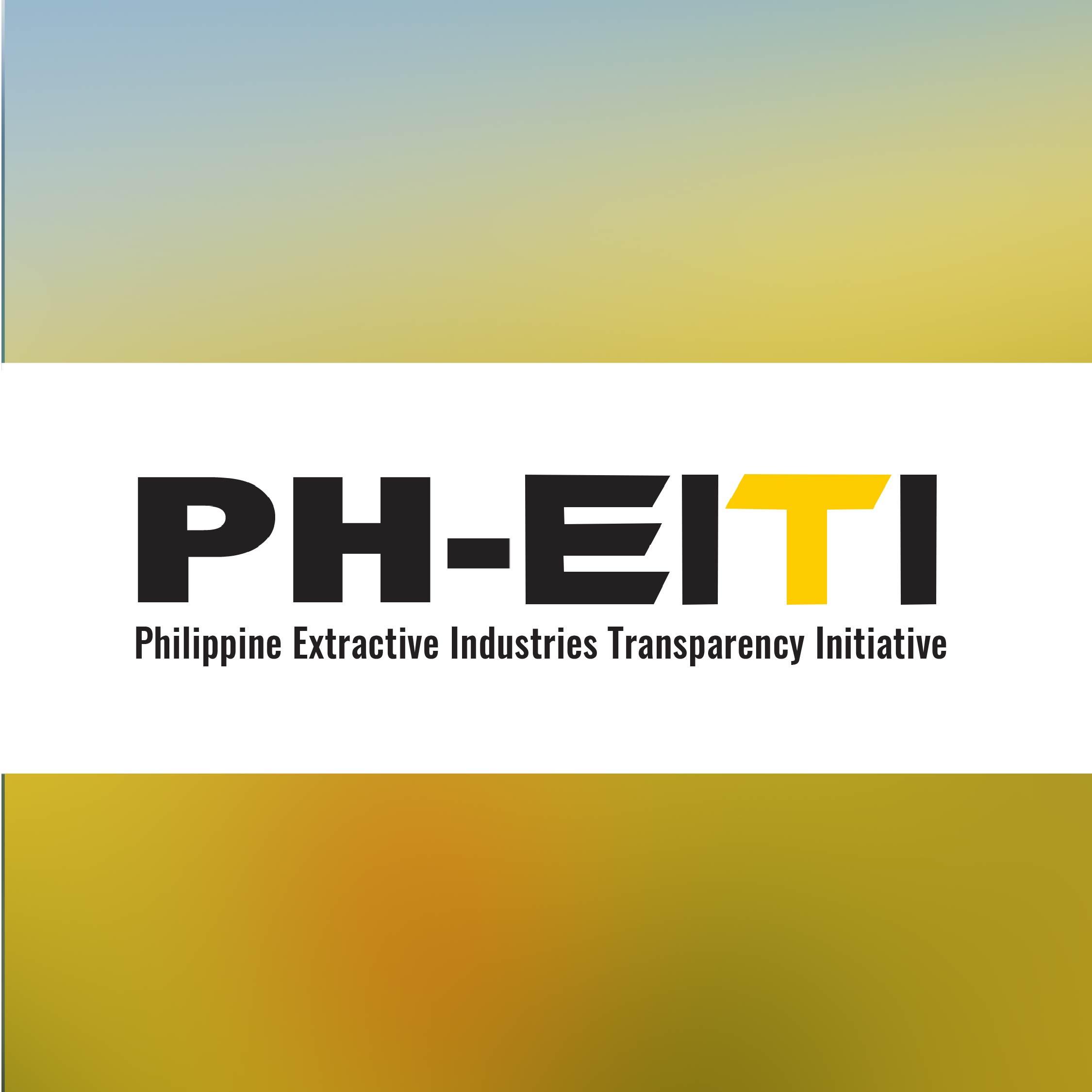 PH-EITI