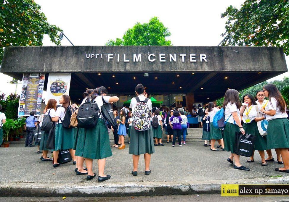 CRIC at UP Film Institute_200153325