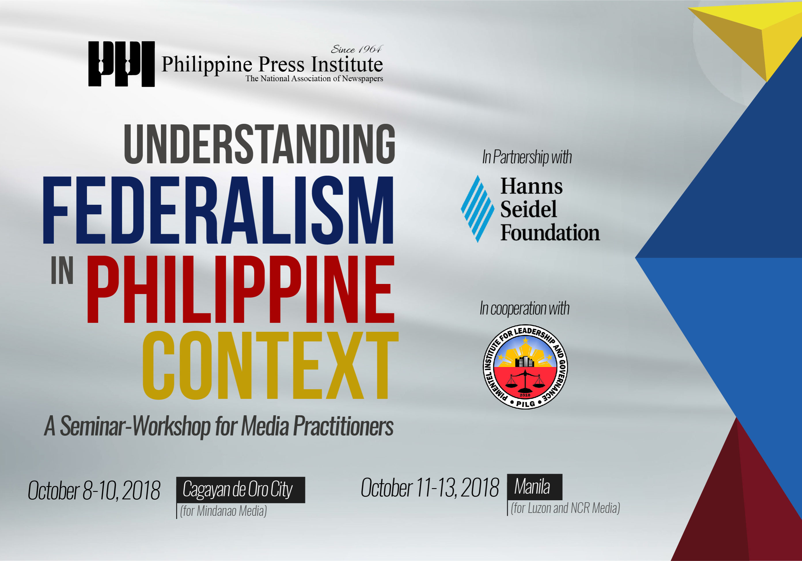 Federalism Banner for Checking-10