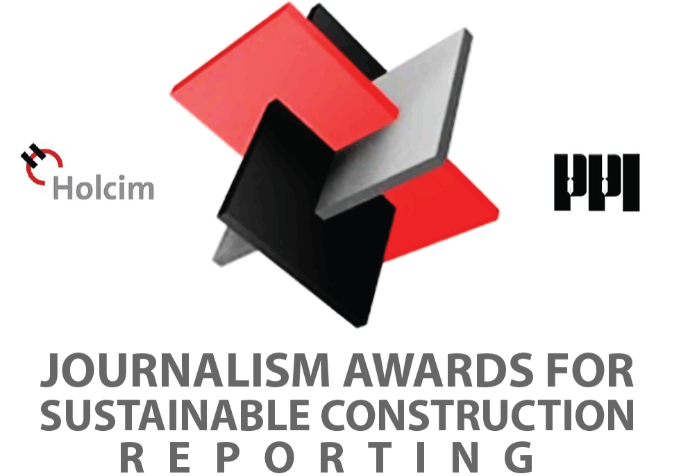 Holcim-Jascor-Awards-Logo_Revised_64565678657-01