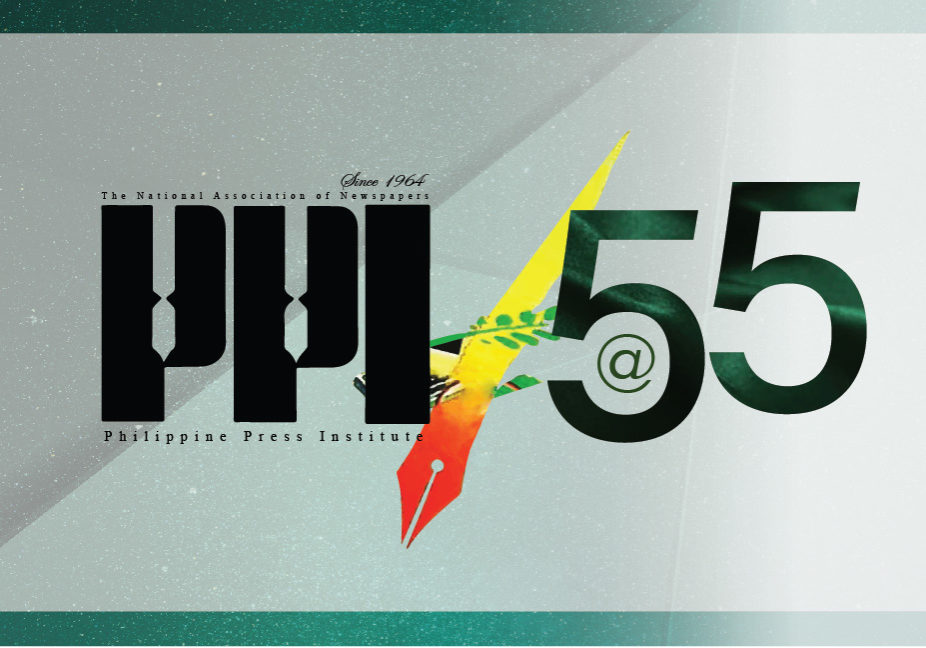 PPI at 55 Graphics-01