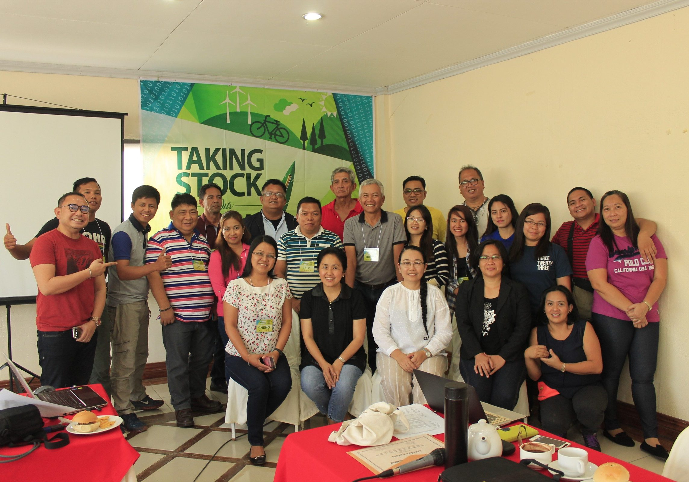 PPI_Seminar on Environmental Reporting (92)